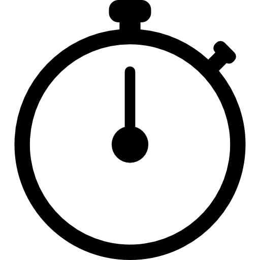 Transparent stopwatch blank. Icon free icons and