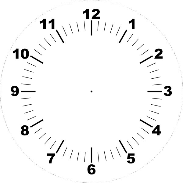 Transparent stopwatch blank. Images of png