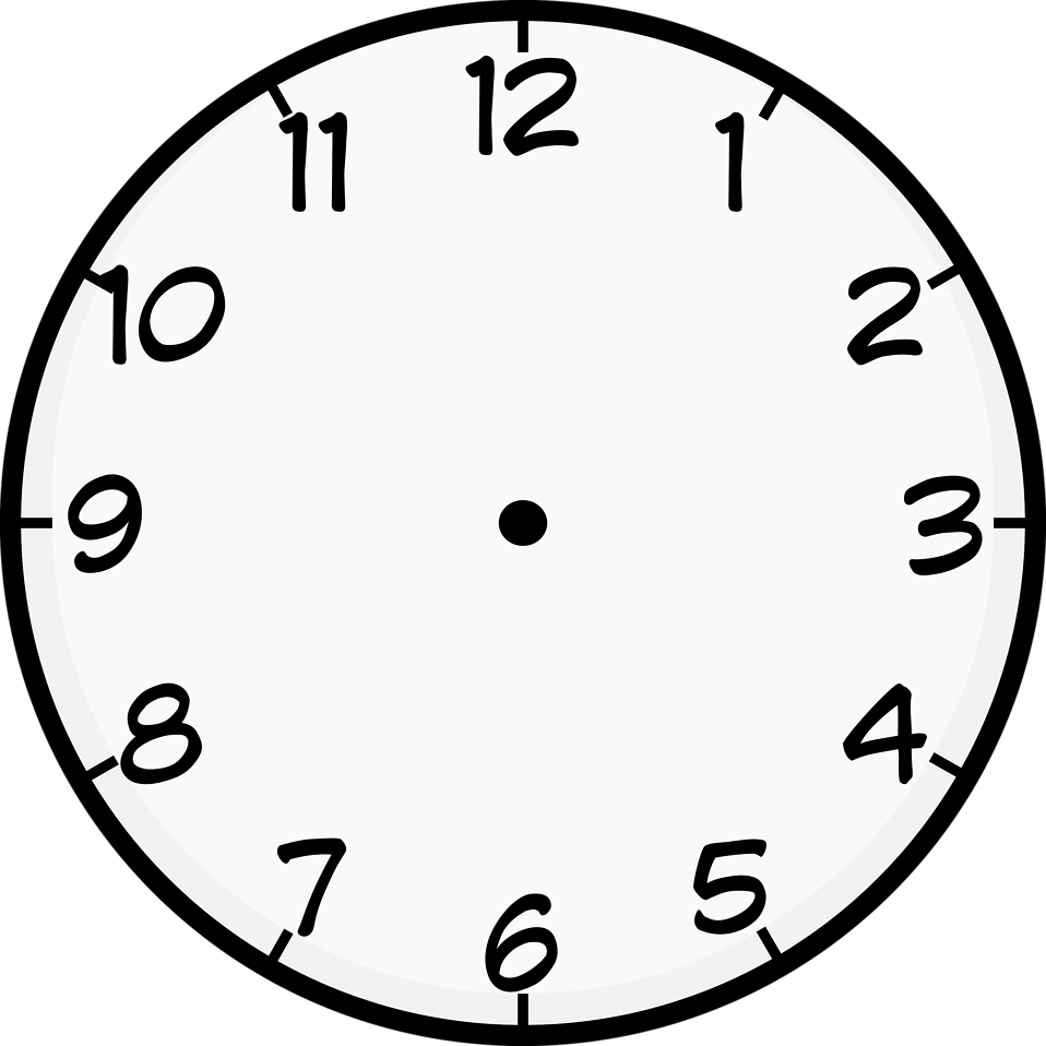 Transparent stopwatch hand. Png silhouette huge