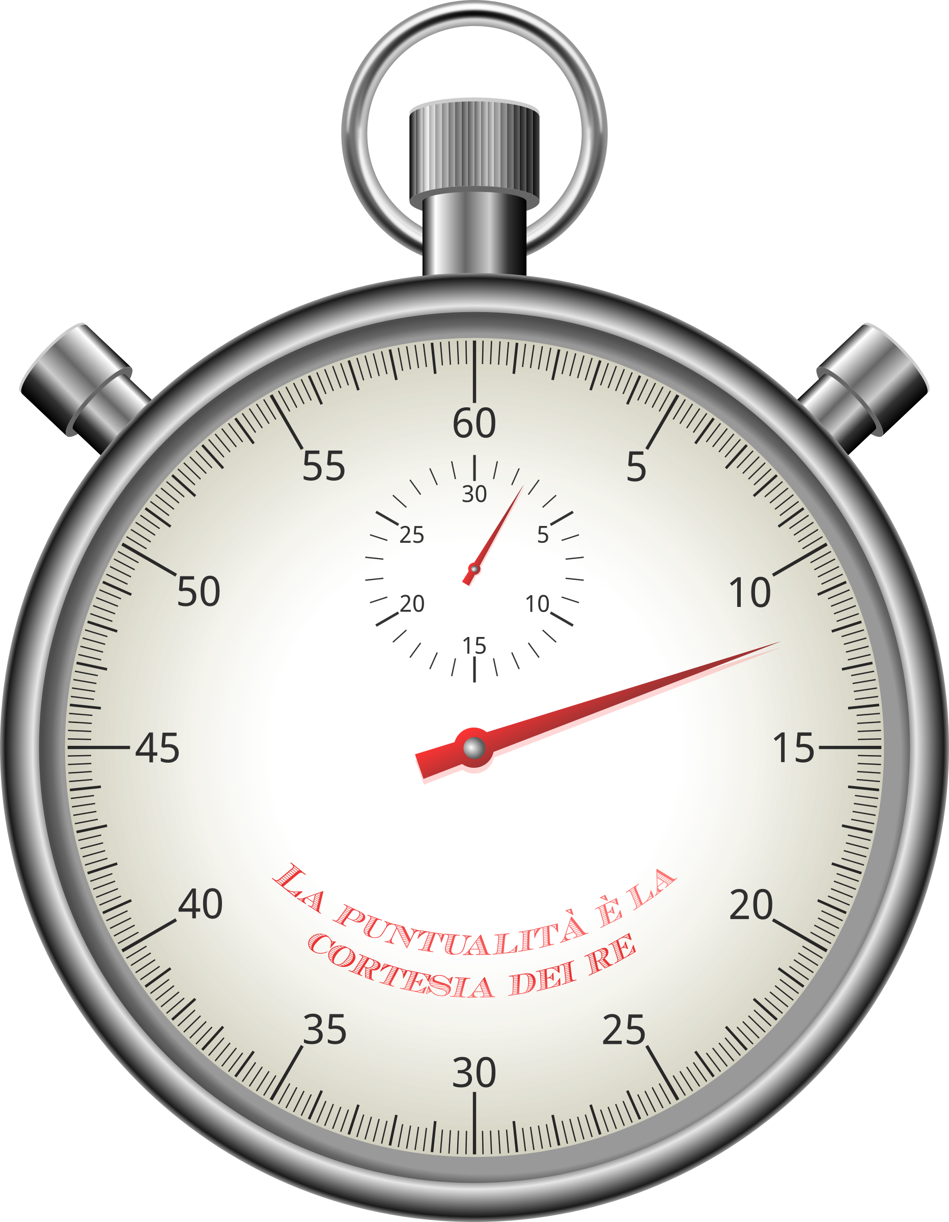 Stopwatch transparent old. Png second huge