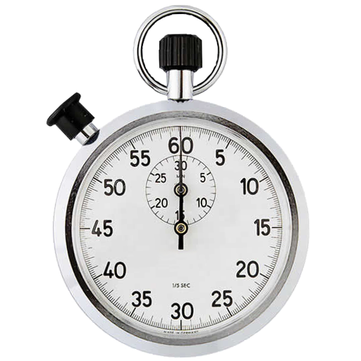 Transparent timer background. The soda bomb southern clip art