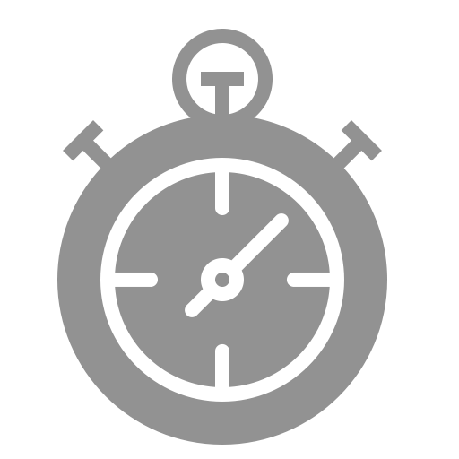 Stopwatch transparent small. Nuget gallery packages matching