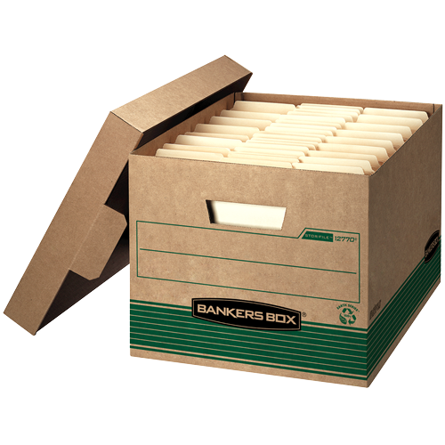 storage boxes png