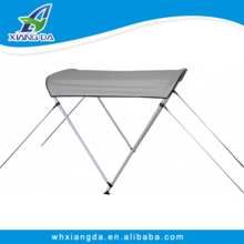 Storage clip bimini top. Boat square tube suppliers