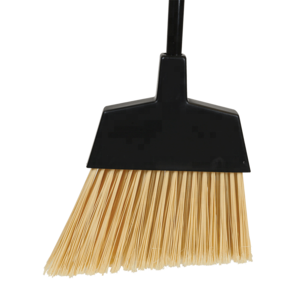Storage clip broom handle. China warehouse manufacturers and