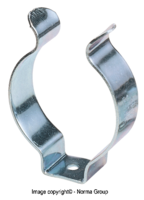 Storage clip stainless steel. Terry tool clips openpng