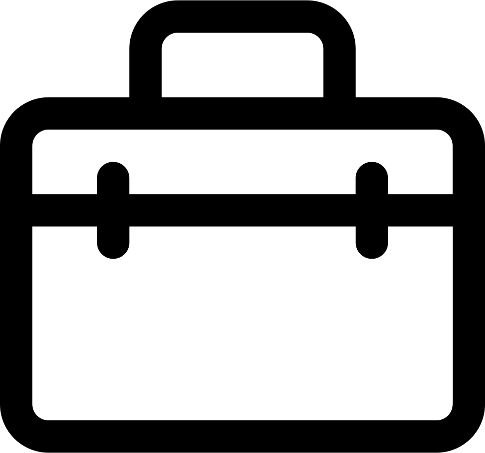 Tool clip storage. Xxq svg png icon