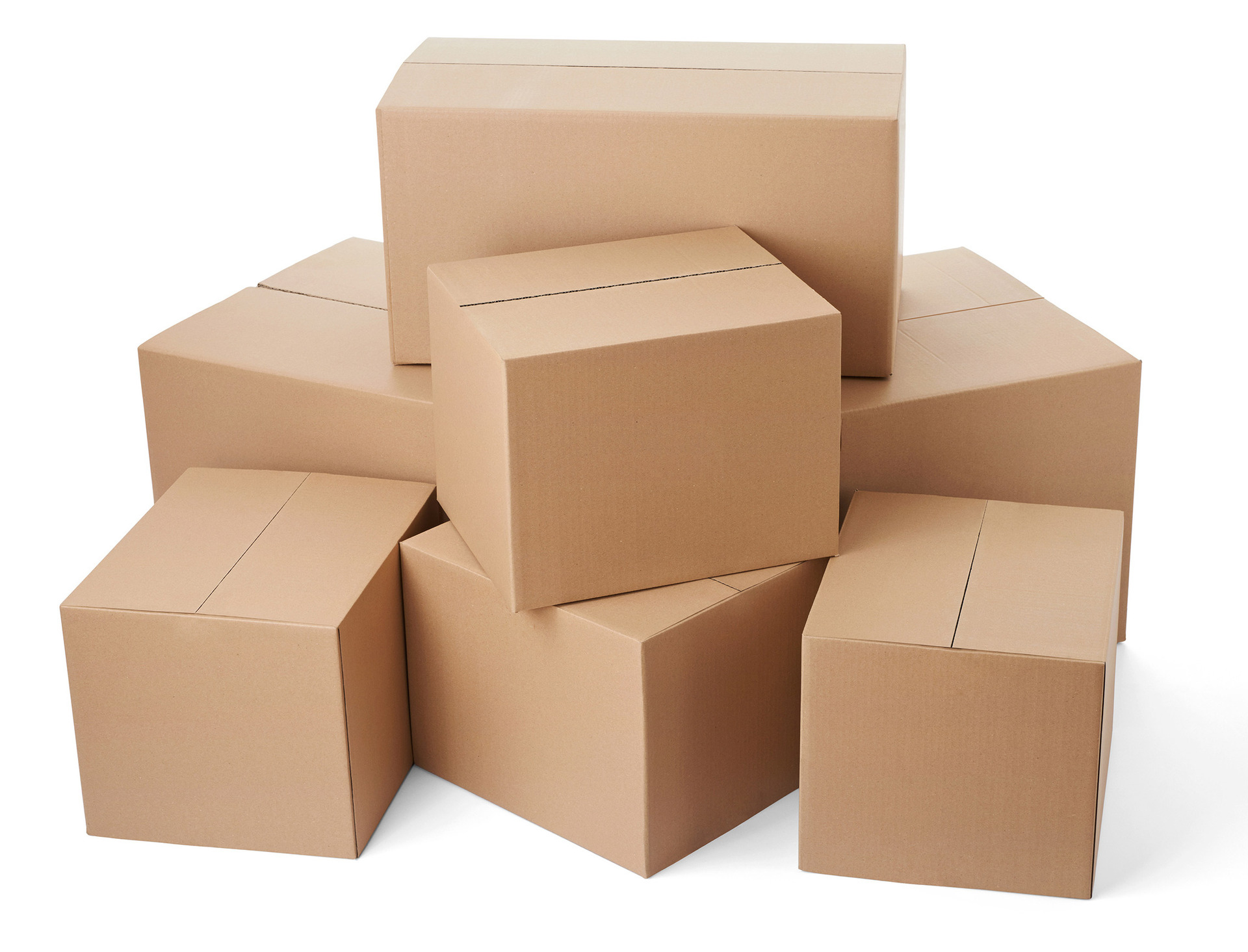 Storage file boxes. Clipart clipartlook