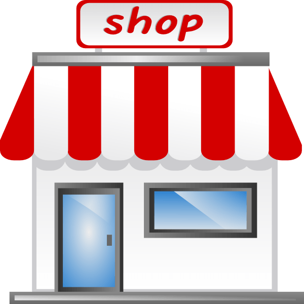 Store clipart animated. Free cliparts download clip