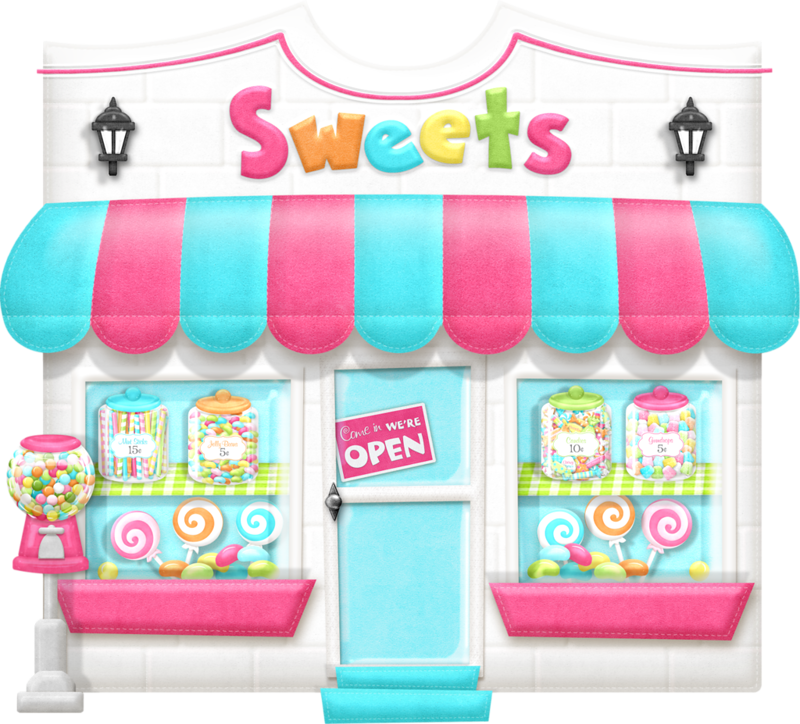 Awning vector candy shop. Candyshop maryfran png pinterest
