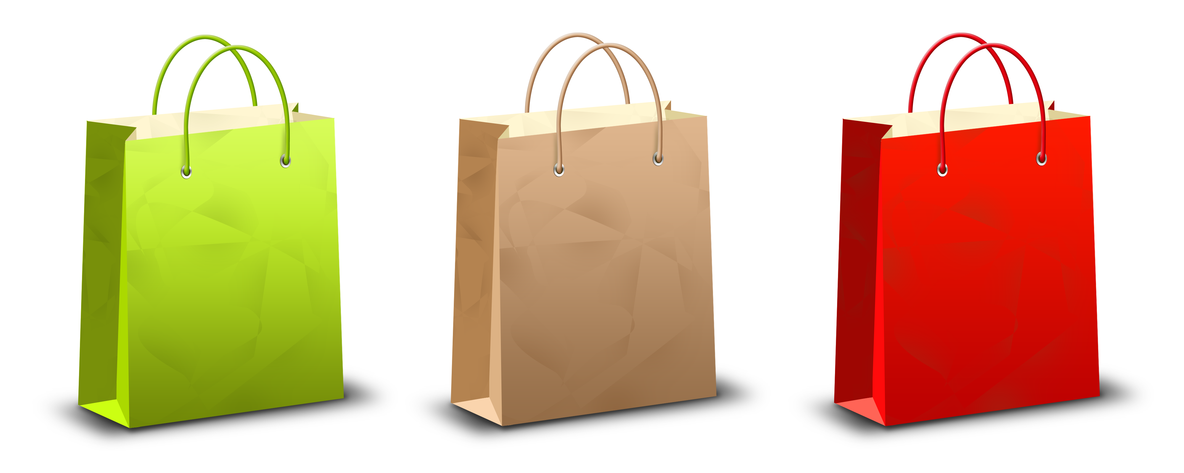 Luggage vector bag tag design. Images of shopping cart