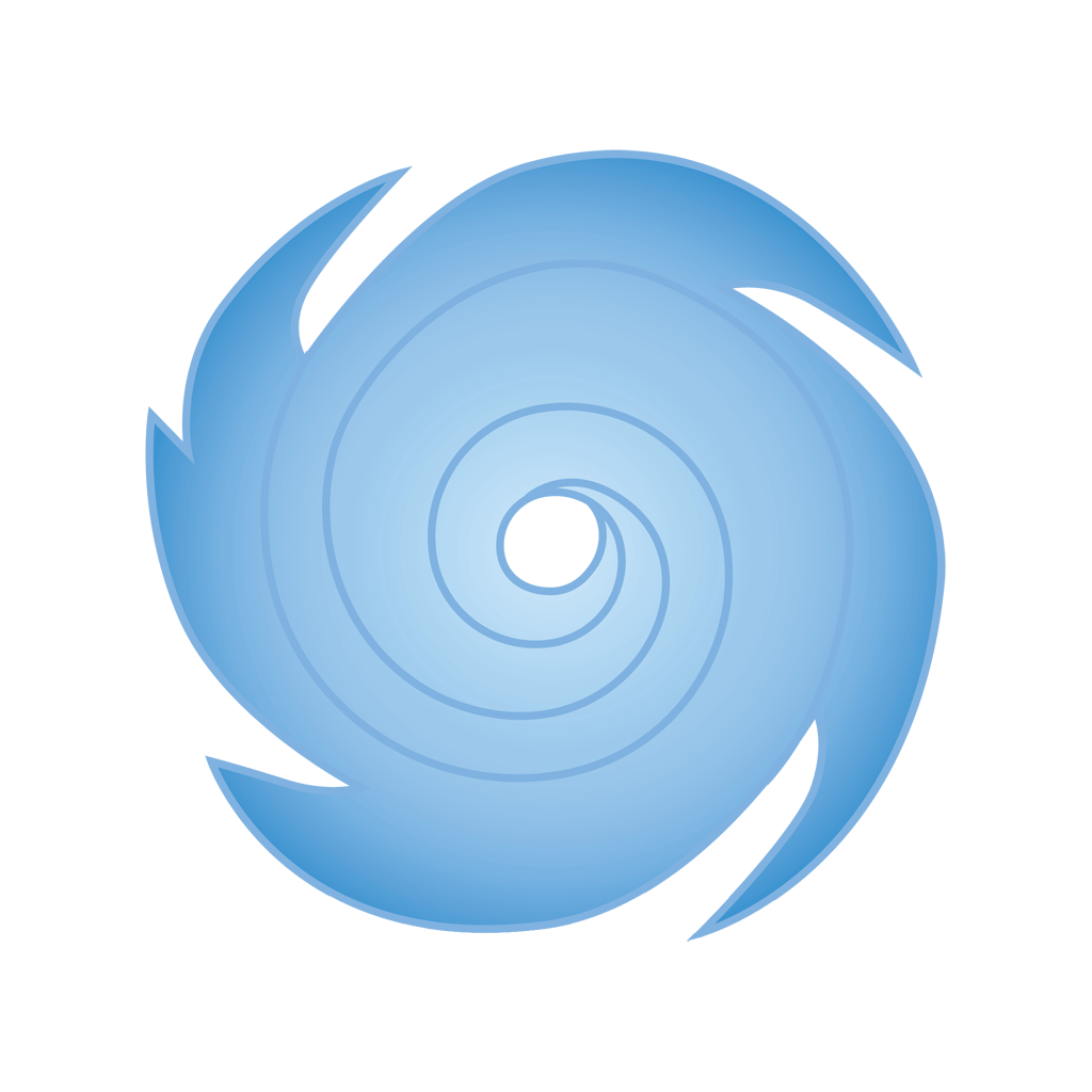 Storm clipart clip art. Free storms library hurricane