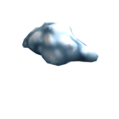Snow storm png. Image cloud roblox wikia