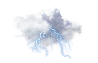 Lightning clouds png. Images free download