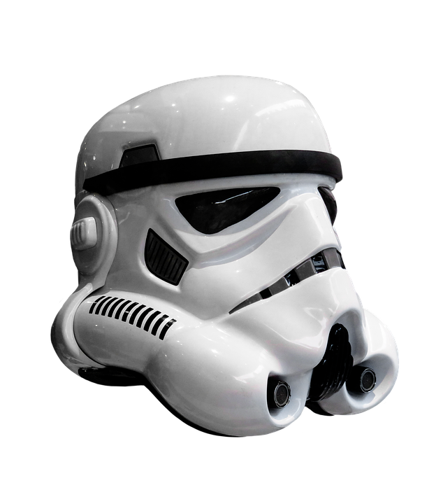Stormtrooper clipart. Png images free download