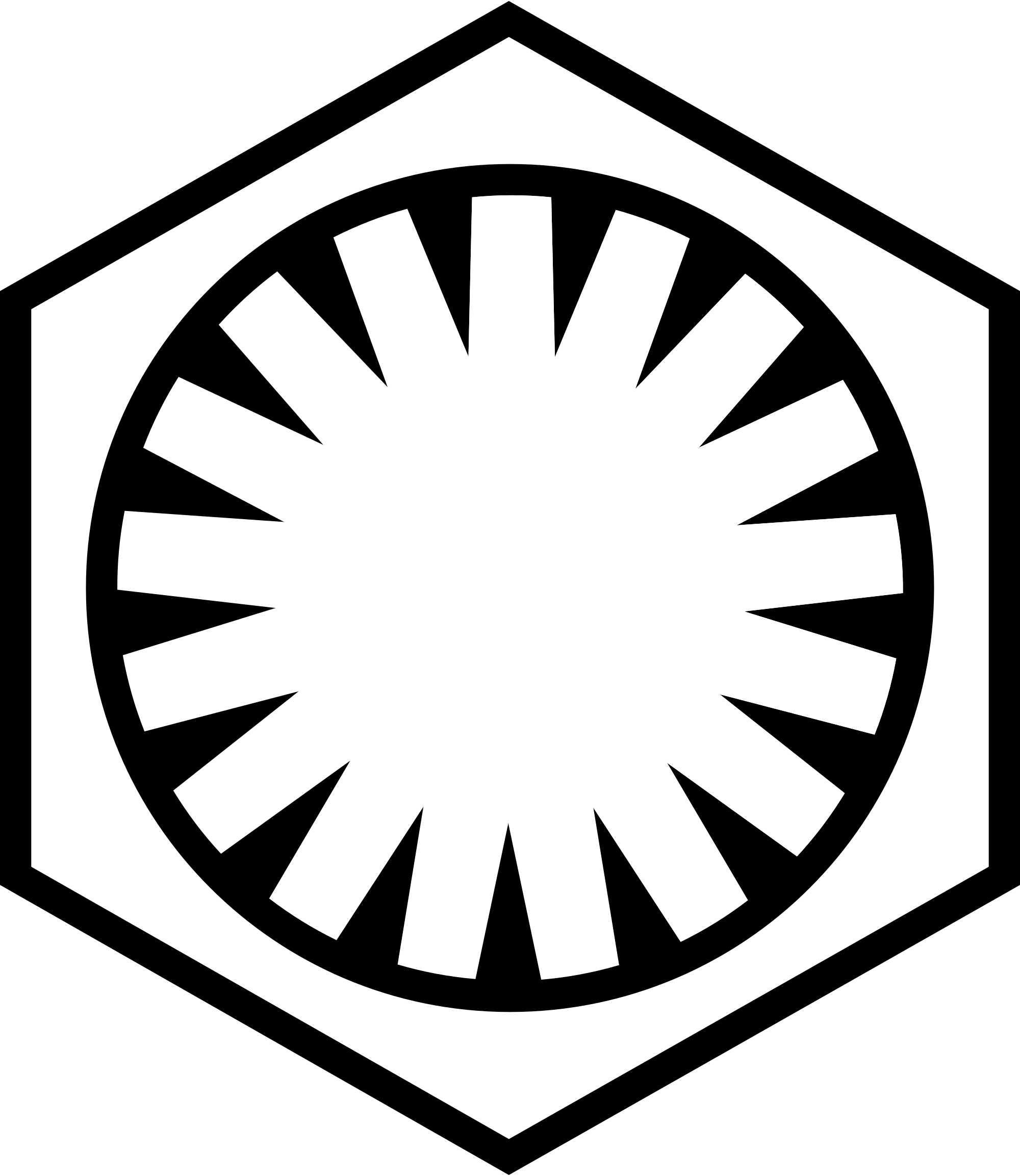 Stormtrooper svg first order. Steam workshop orion star