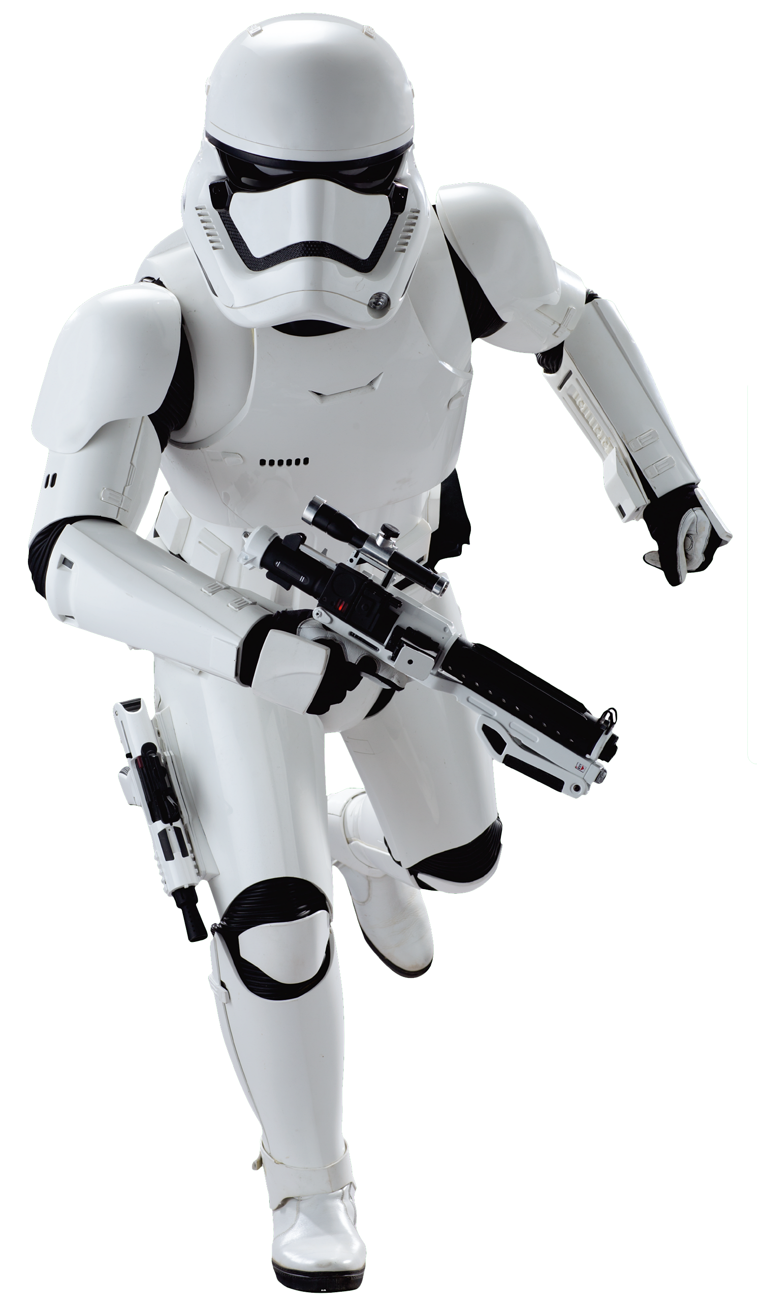 Stormtrooper png image purepng. Darth vader clipart doth graphic black and white