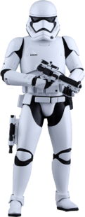 Stormtrooper svg first order. The kylar wiki fandom