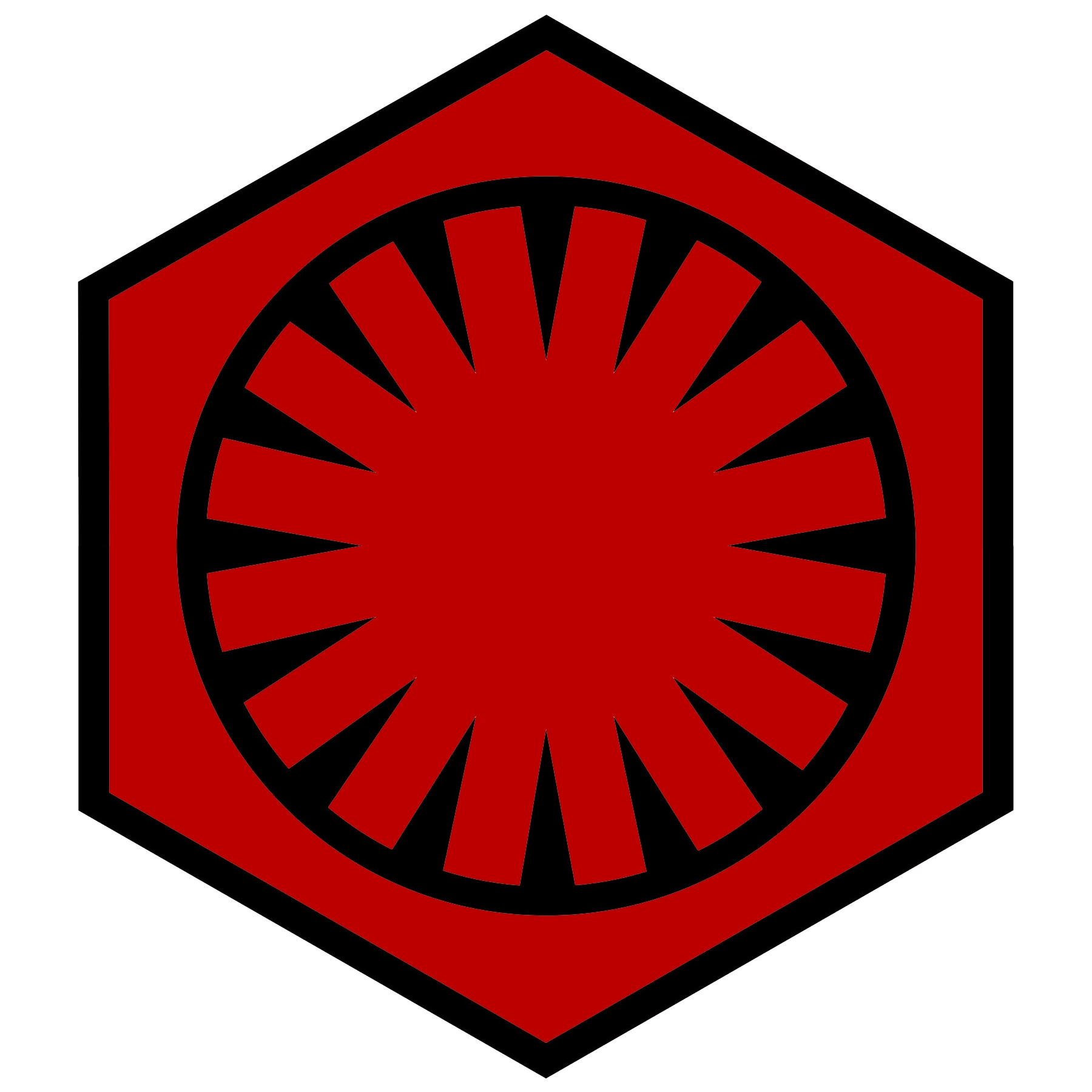 Stormtrooper svg first order. Villains wiki fandom powered