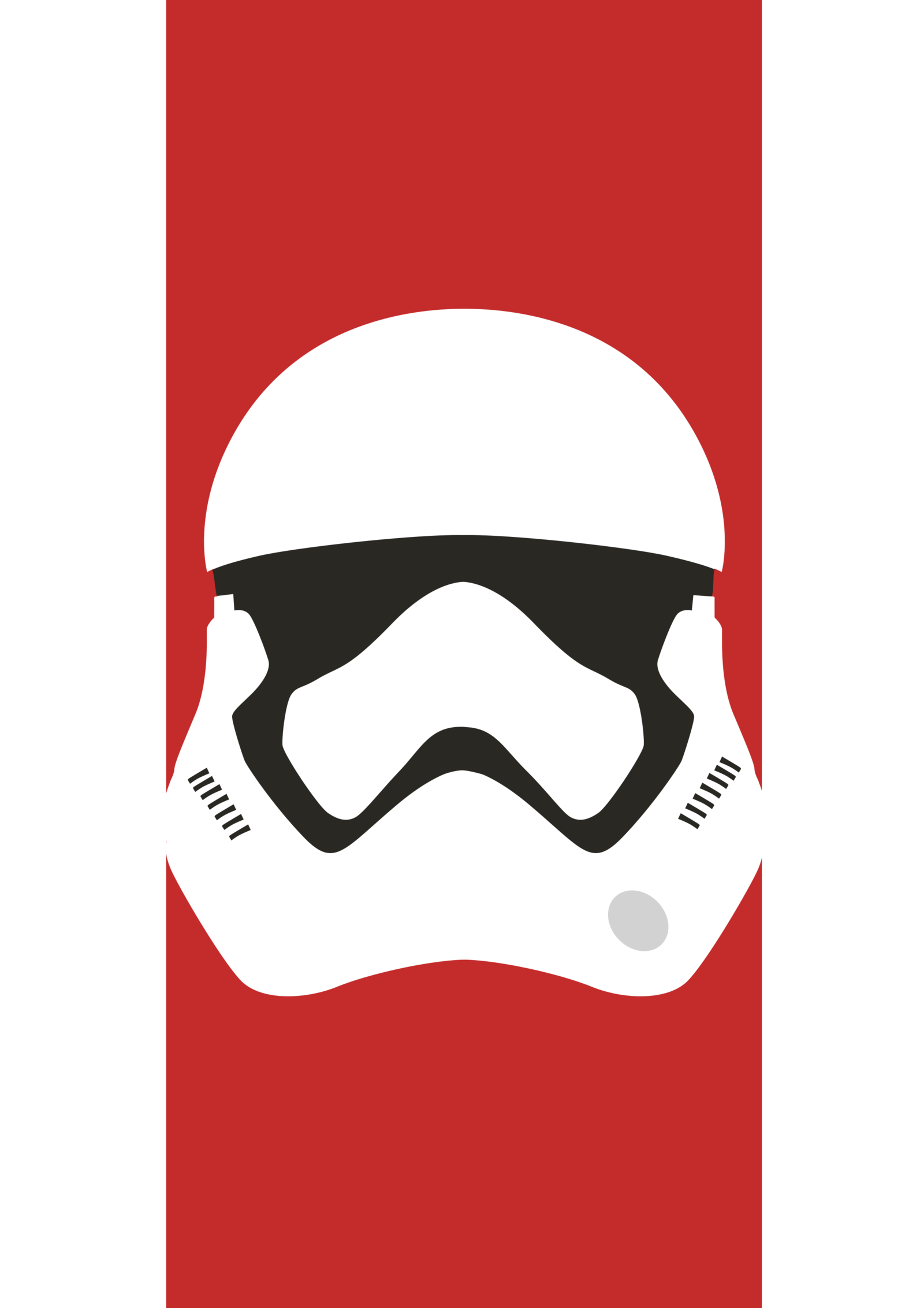 Stormtrooper svg first order. Views disney shirt