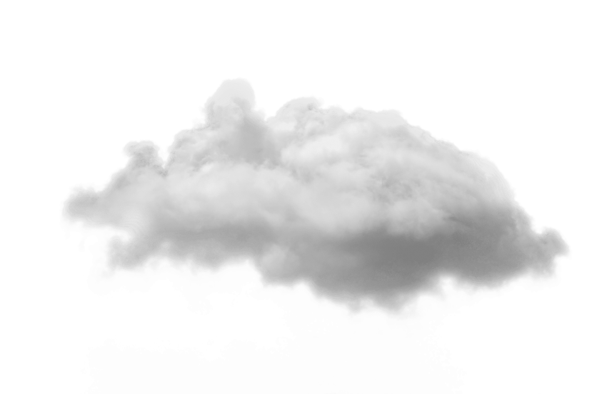 Stormy clouds png. Cloud free images toppng