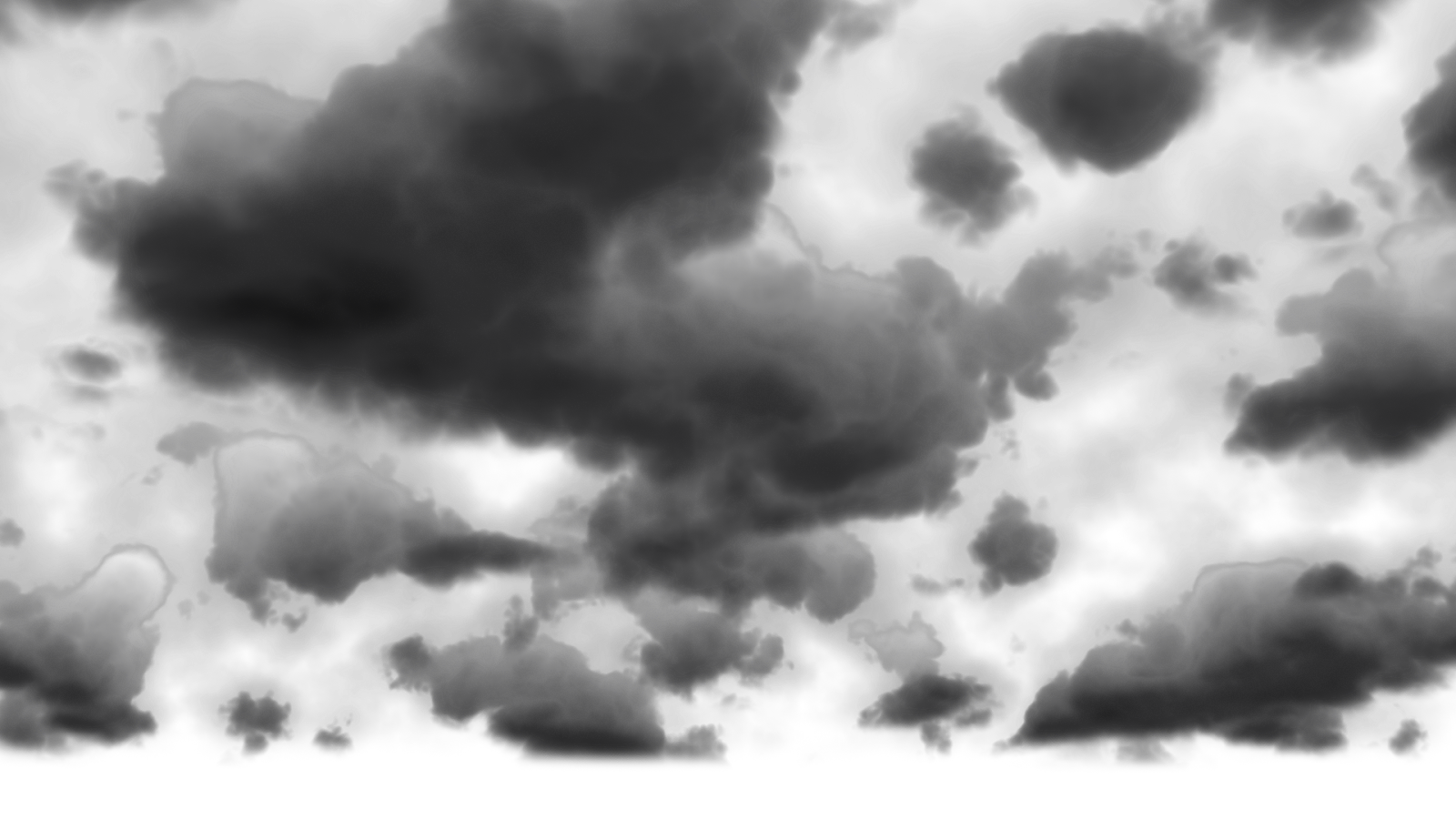 Stormy clouds png. Visualeffectscomp to get the