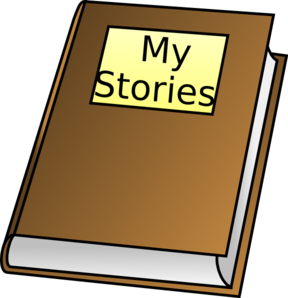My stories at clker. Story clipart clip art clipart free stock