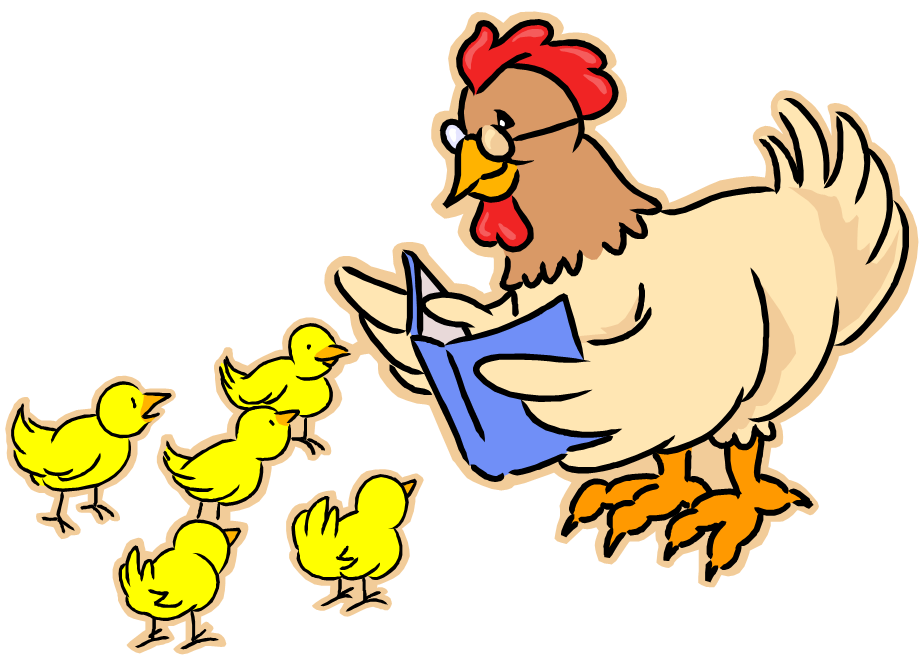 Story clipart clip art. Free cliparts download on