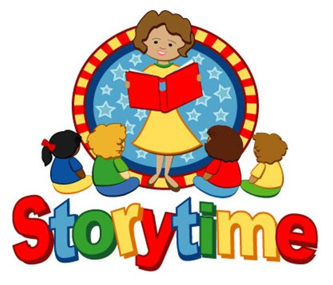 Story clipart clip art. Creation at getdrawings com