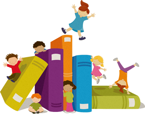 Story clipart story hour. Sutton public library summer