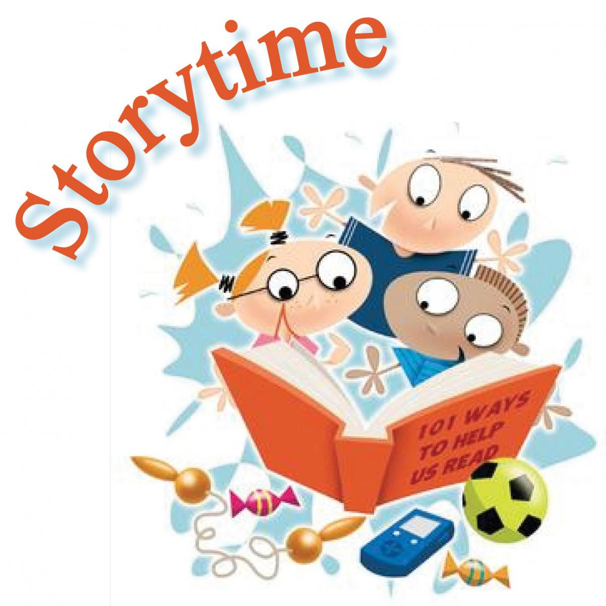 Story clipart story hour. Money smart week traverse