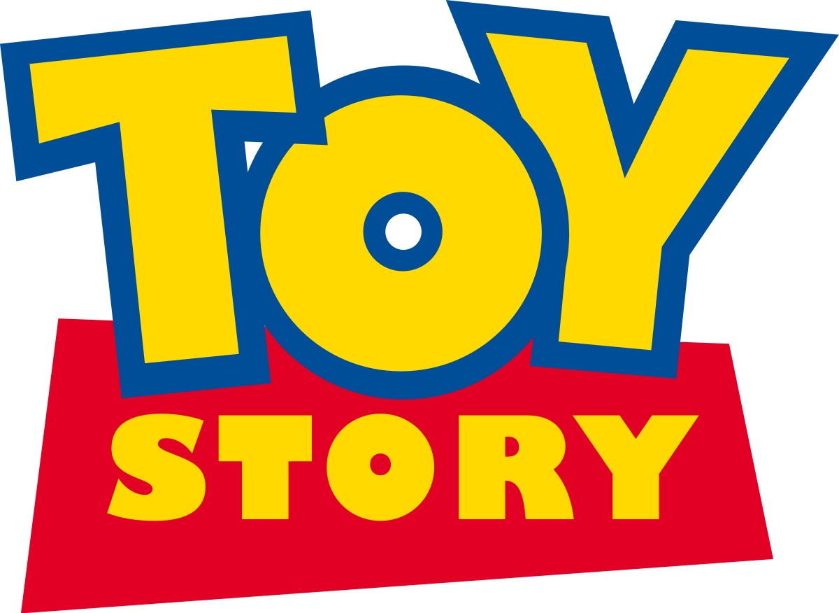 Drawing shorts production. Toy story franchise wikipedia