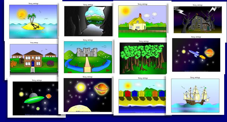 Free of settings google. Story clipart story setting clipart transparent download
