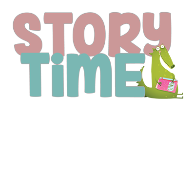 Story time png. Storytime friday abbe regional