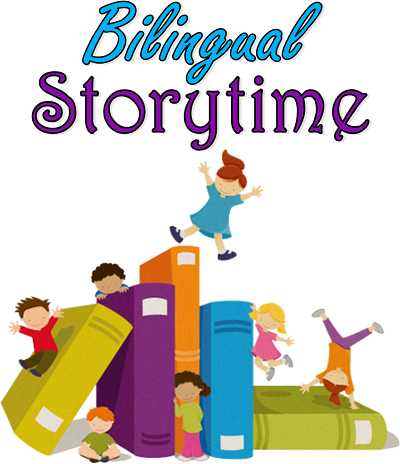 Storytime clipart february. Bilingual am mountain home