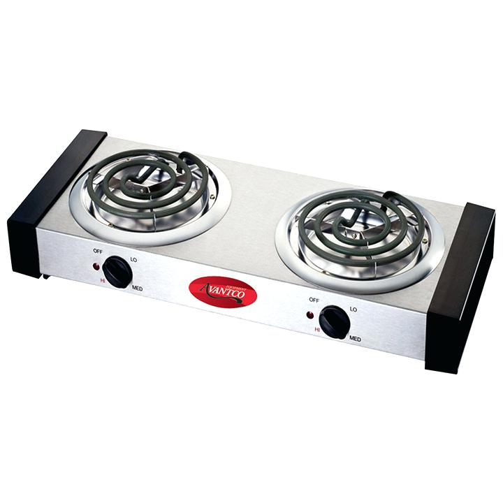 Stove clipart single stove. Burner excellent top burners