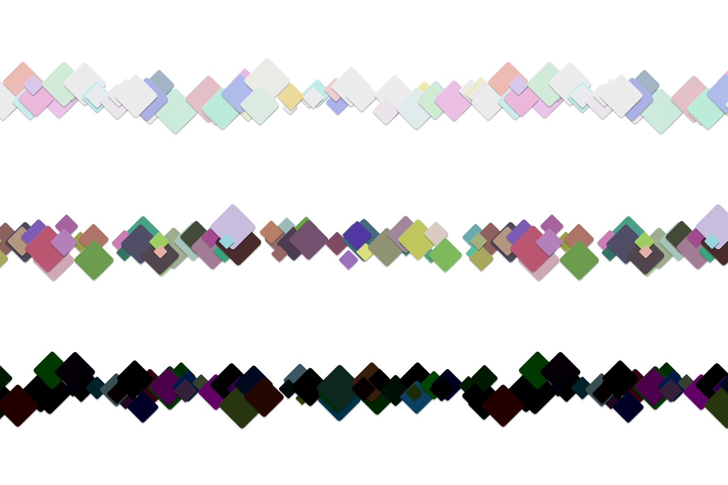 Straight clipart divider line. Tileable lines ai
