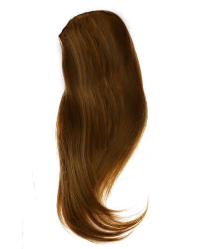 Straight hair png. Download hairstyles free transparent