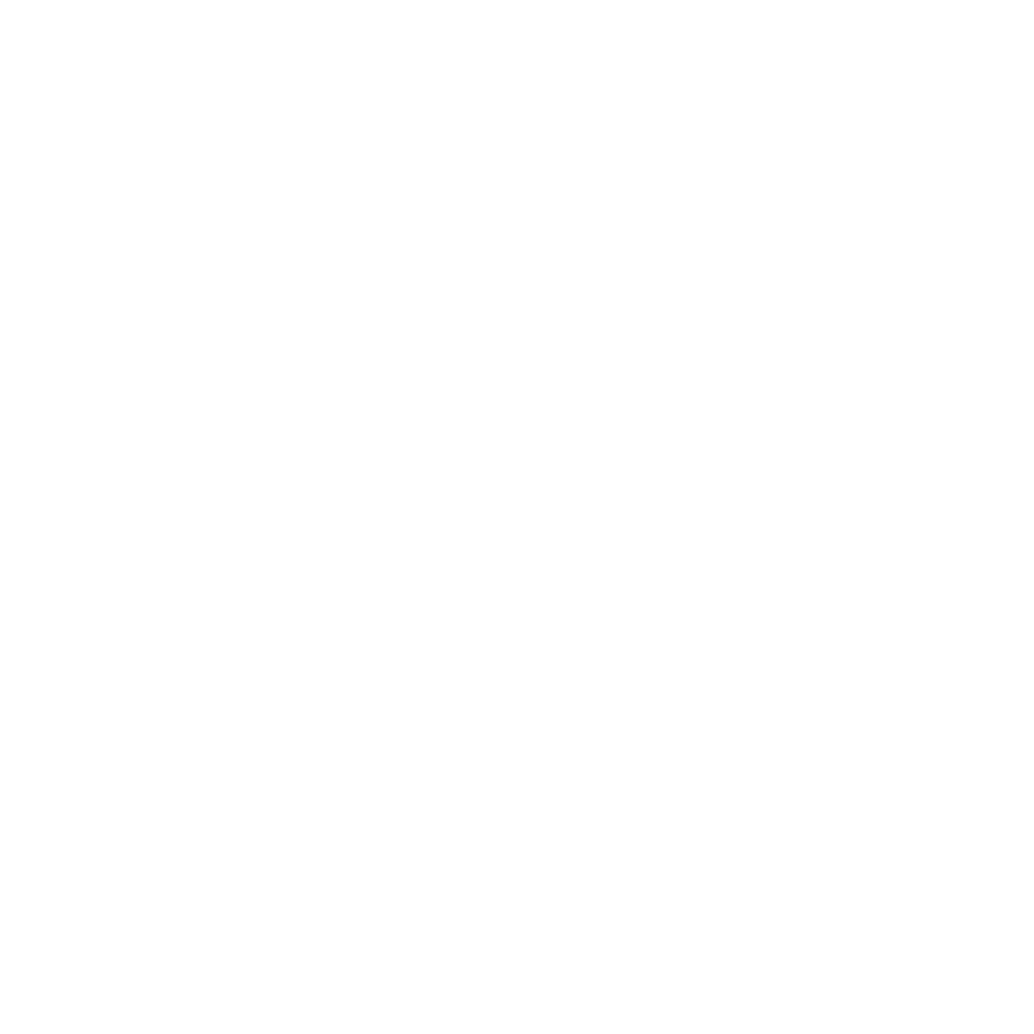 Straight line png. Of light transprent free