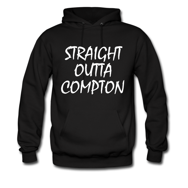 Straight outta blank png. Hip hop t shirts