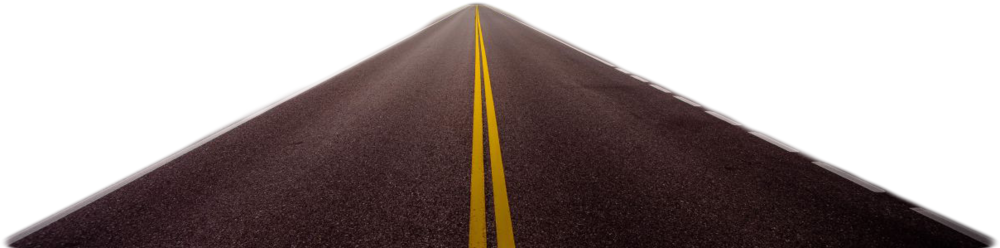 Straight road png. Official psds share this