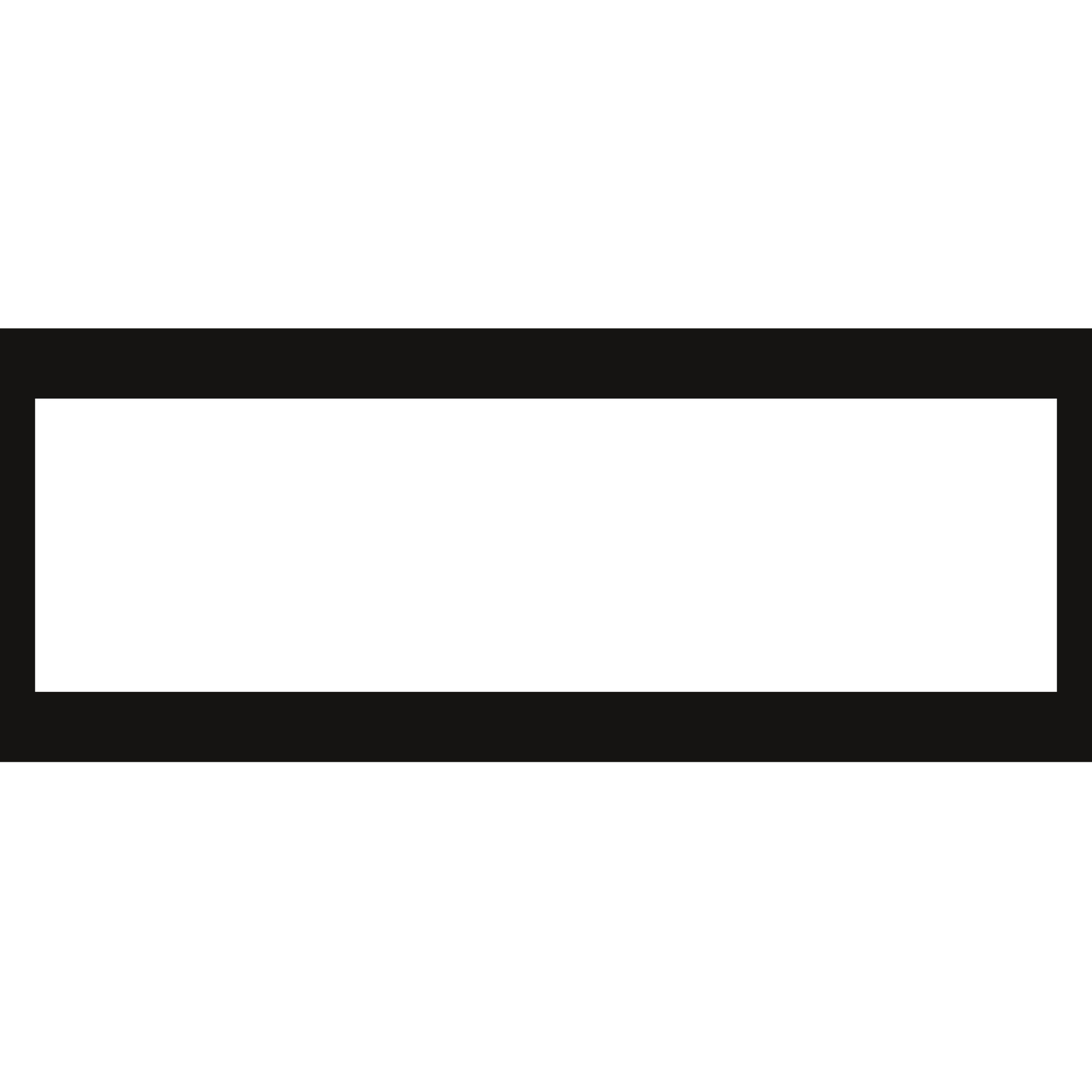 Straight white line png. File steady svg wikimedia