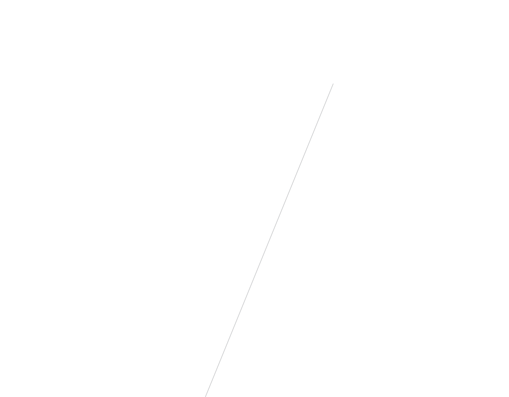 Straight white line png. Welcome to elevation luxury