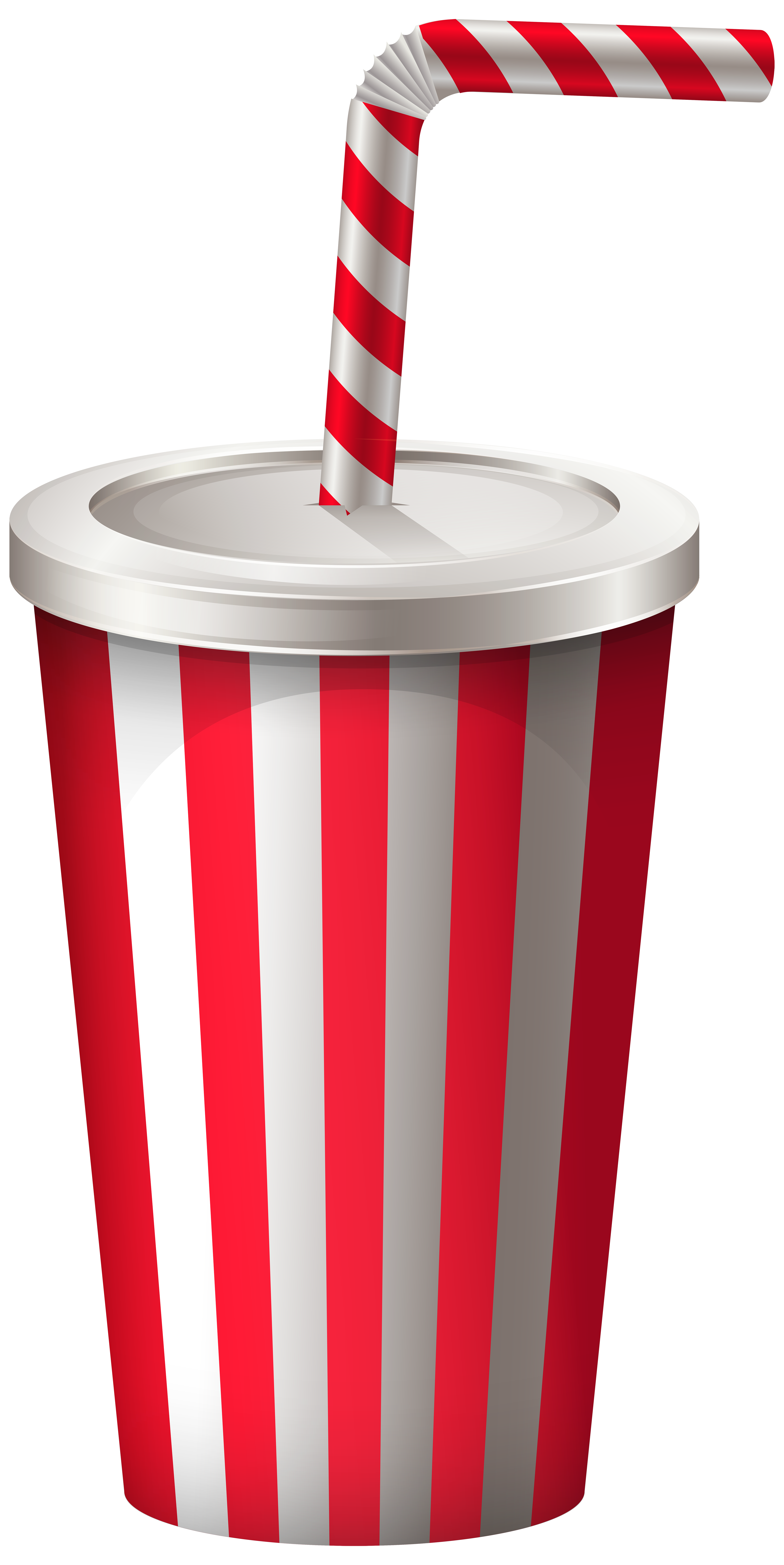 Drink cup with png. Straw clipart picture royalty free download