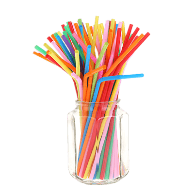 Straw transparent background. Straws png images stickpng