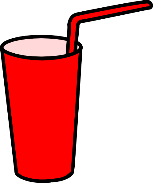 Straw transparent clipart. Picture free download
