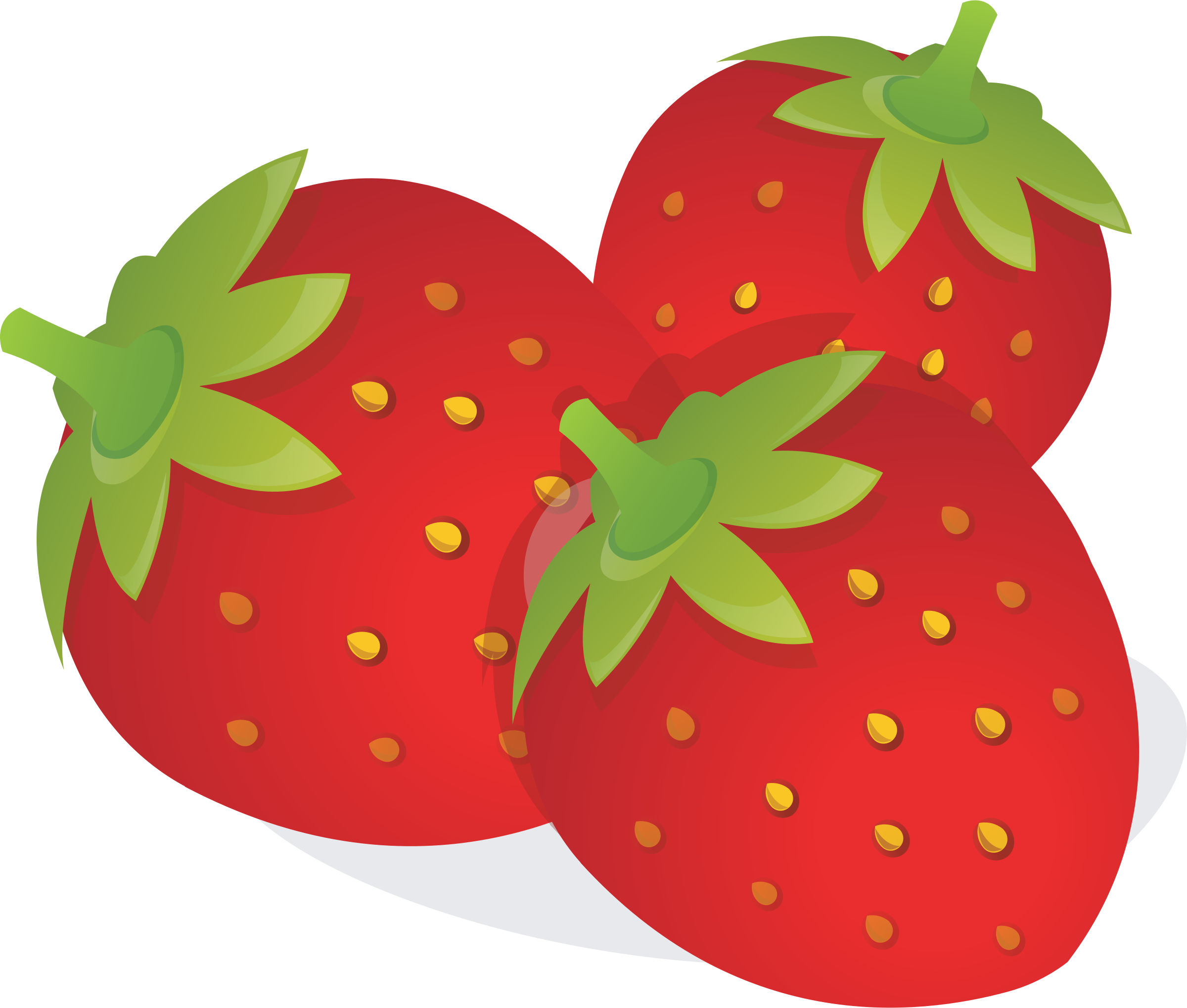 Covered clipart covered strawberry. Strawberries