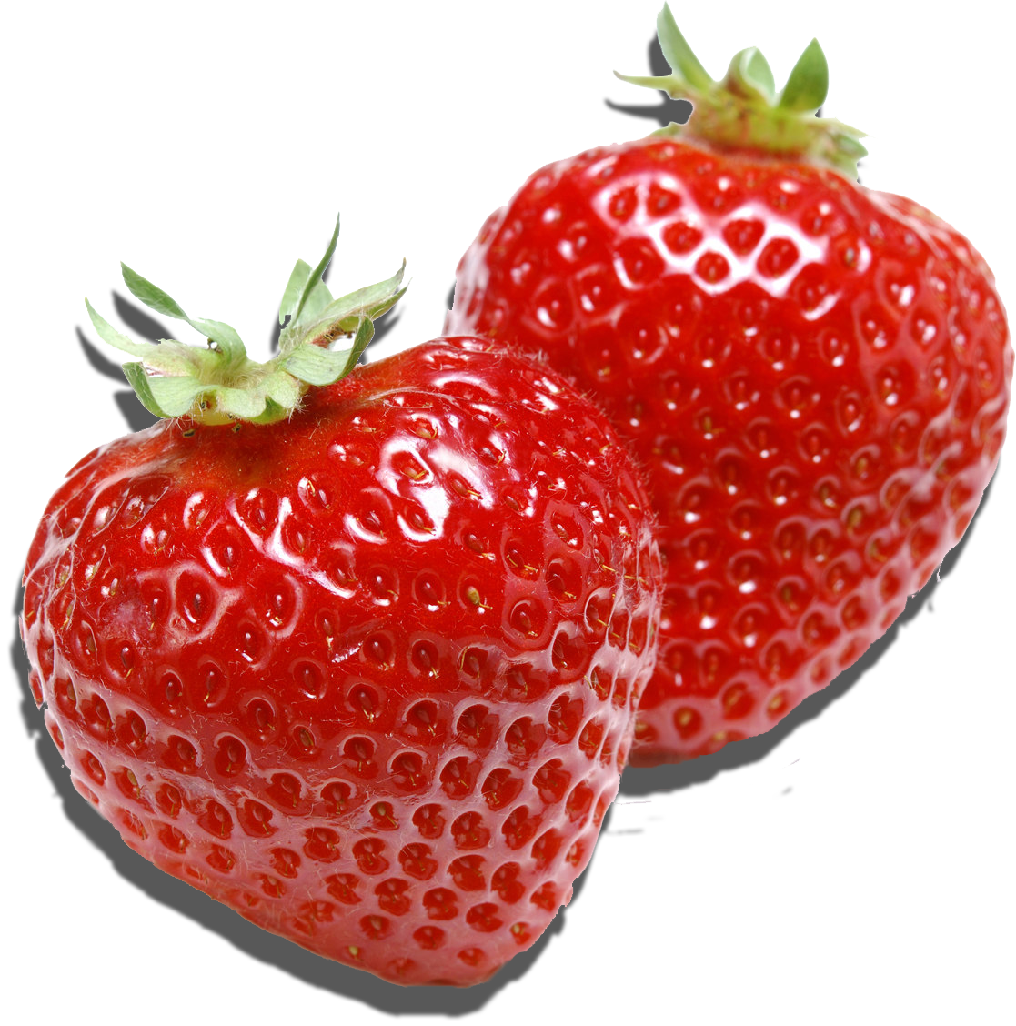 Cheesecake transparent cartoon strawberry. Png images free download
