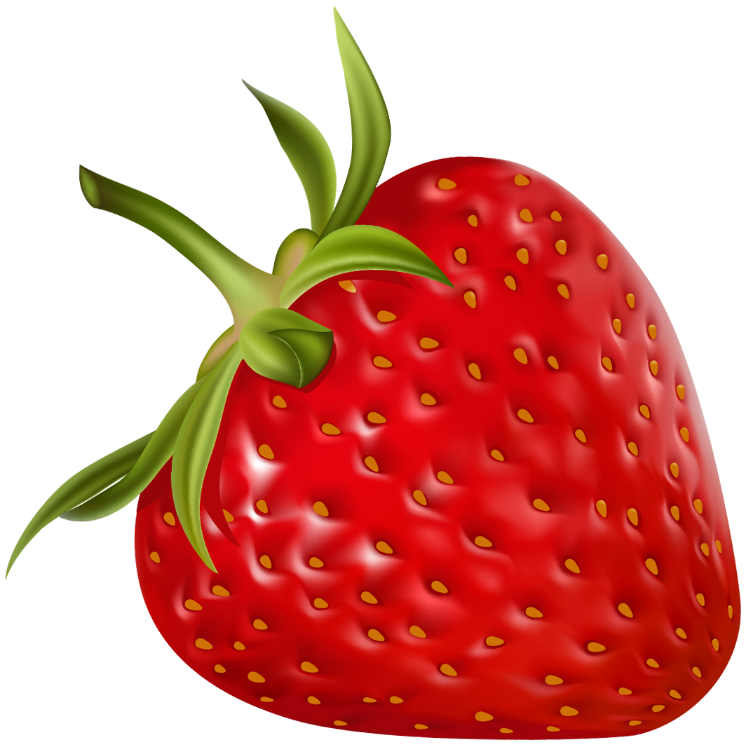 fruits transparent png format