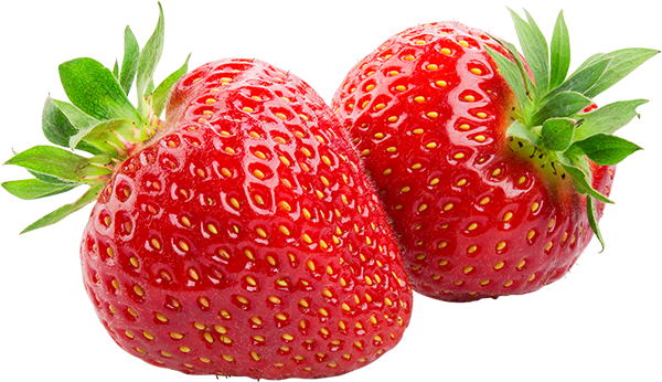 Strawberries png. Strawberry images transparent free